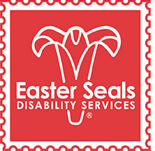 Easter Seals So Ga