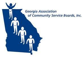 Ga Association of Community Services Boards