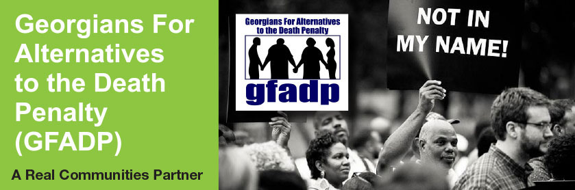 Georgians For Alternatives to the Death Penalty (GFADP)