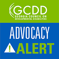 ADVOCACY ALERT: GVRA Proposing Policy Changes for IPSE Support