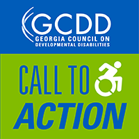 Urgent Action Alert! Ask Your State Legislators to Support Changing the Standard of Proof and Procedure for Determining Intellectual Disability in Death Penalty Cases!