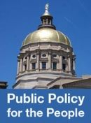 Public Policy for the People: Crossover Edition March 15, 2021