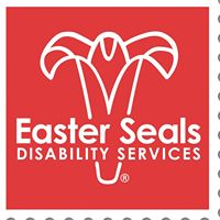 EasterSealsSouthernGA