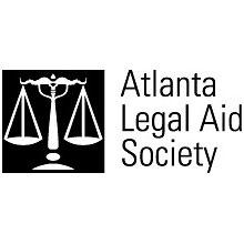 legal consultations,legal consultant,free legal consultation,legal advice,attorney legal advice