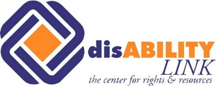 disABILITYlink
