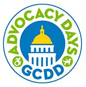 Advocacy Days 2019