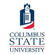 Columbus State University GOALS Program (Columbus)