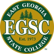East Georgia State College CHOICE Program (Swainsboro)