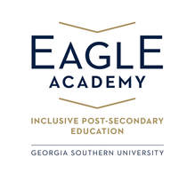 Georgia Southern University EAGLE Program (Statesboro)