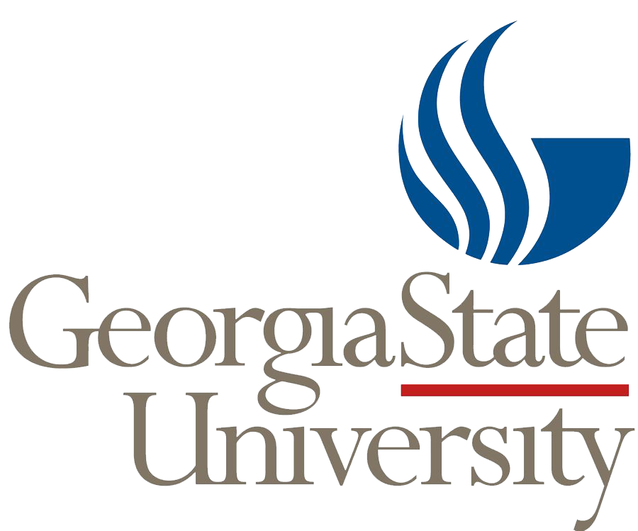 Georgia State University IDEAL (Inclusive Digital Expression and Literacy) Program
