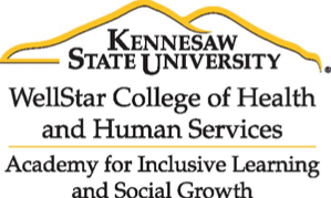 Kennesaw State University Academy for Inclusive Learning (Kennesaw)