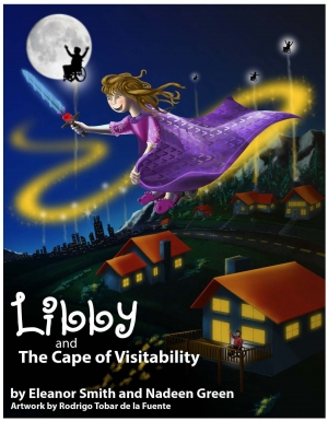 Visitabilitycover