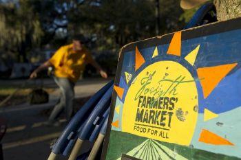 Savannah Forsyth Farmers' Market Project-21