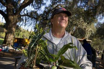 Savannah Forsyth Farmers' Market Project-16