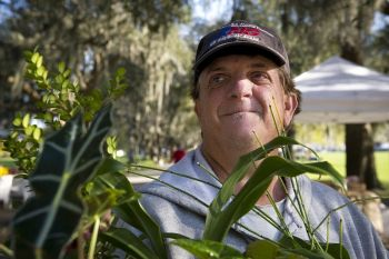 Savannah Forsyth Farmers' Market Project-17