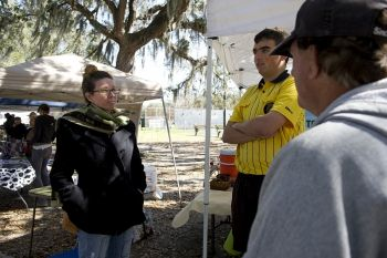 Savannah Forsyth Farmers' Market Project-10