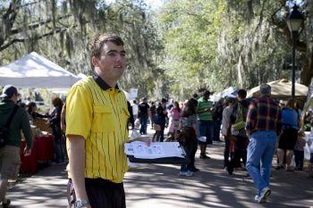 Savannah Forsyth Farmers' Market Project-8