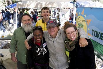 Savannah Forsyth Farmers' Market Project-14