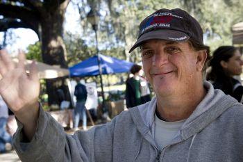 Savannah Forsyth Farmers' Market Project-18