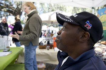 Savannah Forsyth Farmers' Market Project-15