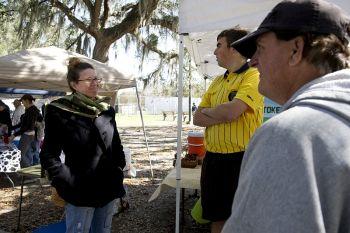 Savannah Forsyth Farmers' Market Project-11