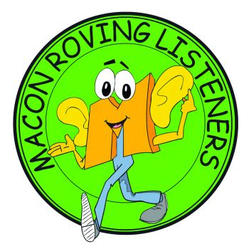 Macon_Roving_Listeners_Logo