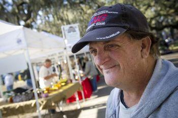 Savannah Forsyth Farmers' Market Project-13
