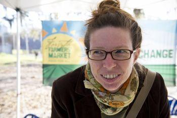 Savannah Forsyth Farmers' Market Project-9