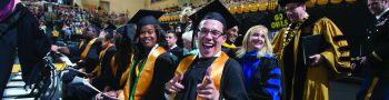 KSU Academy for Inclusive Learning
