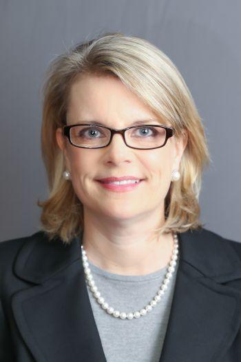 Rep. Beth Beskin