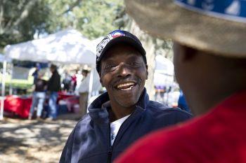 Savannah Forsyth Farmers' Market Project-22