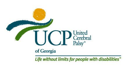 United Cerebral Palsy of GA