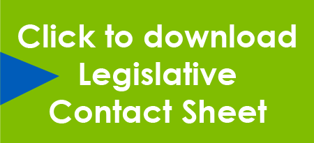 Download legislative contact sheet