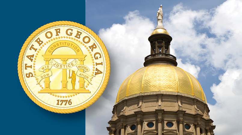 Public Policy for the People: Gearing Up for Georgias 2021 Legislative Session