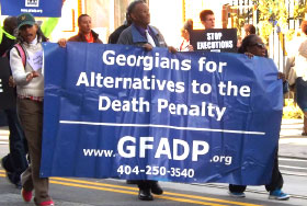 georgians for alternatives to death penalty image1