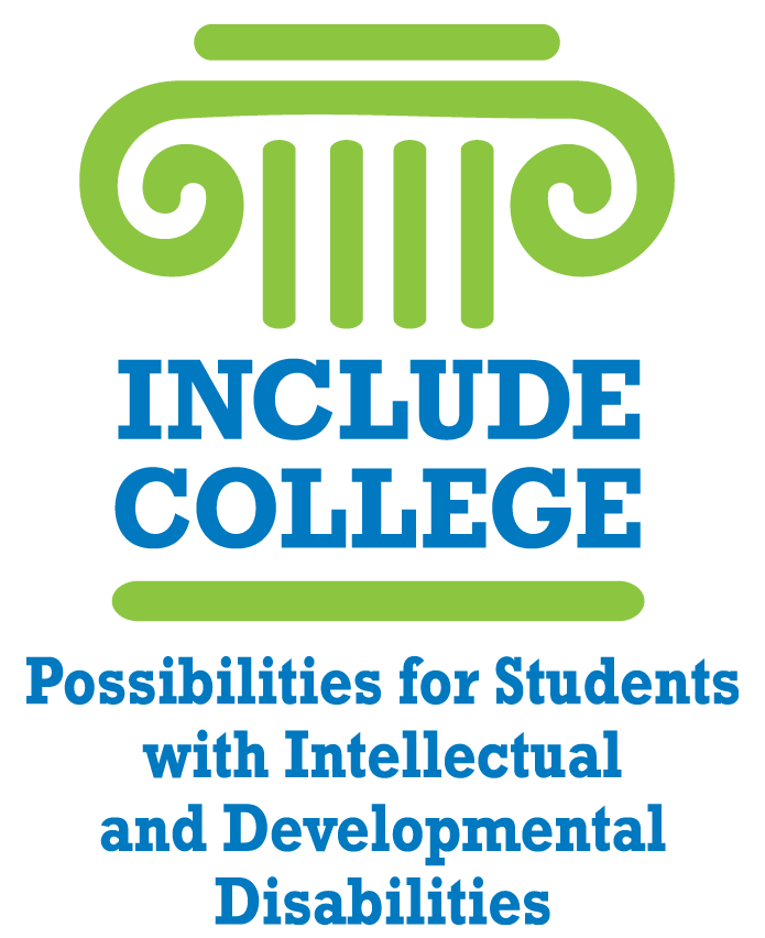 Inclusive Post Secondary Education Ipse Georgia Council On